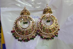 Designer Earrings 22