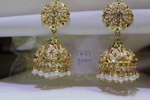 Designer Earrings 25