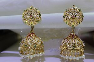 Designer Earrings 26