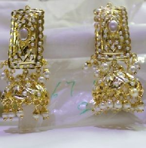Designer Earrings 30