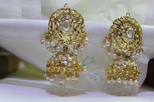 Designer Earrings 31