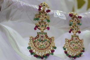 Designer Earrings 32