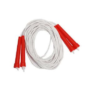 Double Dutch Licorice Jump Ropes