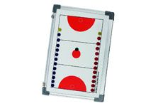 Magnetic Tactic Board Small Standard