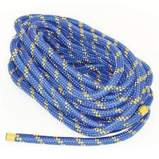 Tug Of War Rope - Polypropylene