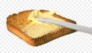 Butter 02