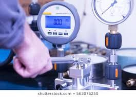 Calibration Services (NABL and Non-NABL)