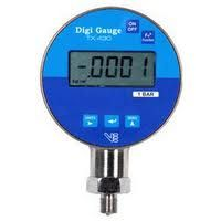 Digital Pressure ,Differential Pressure ,Vacuum & Temperature Gauges