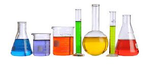 Industrial & Laboratory Chemicals