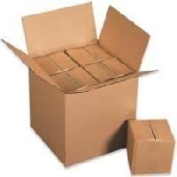 Inner Cartons