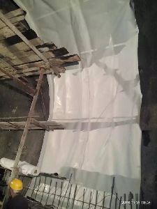 PVC Waterproof Membrane for Tunnel