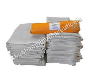 Absorbent Lint Cloth