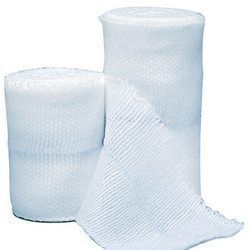 Cotton Bandage Cloth