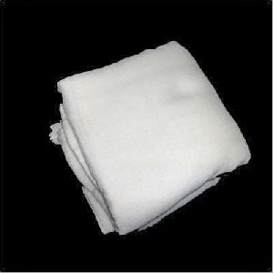 Cotton Gauze Cloth