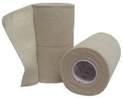 Elasto Adhesive Bandage Tape
