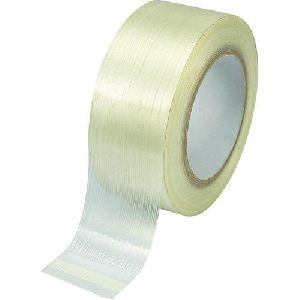 Surgical Transparent Tape