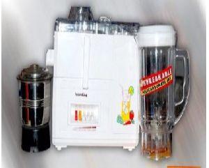 Juicer Mixer Grinder 03