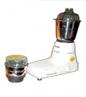 Juicer Mixer Grinder 01