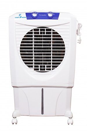 Room Air Cooler 01
