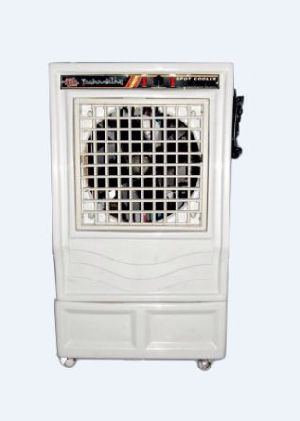 Room Air Cooler 04