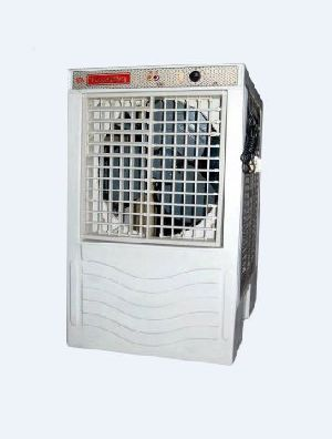 Room Air Cooler 05