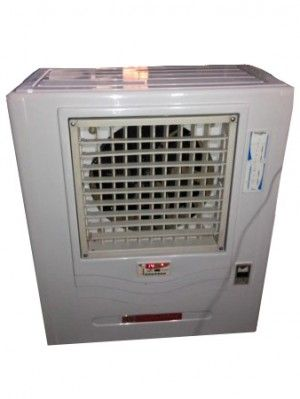 Room Air Cooler 07