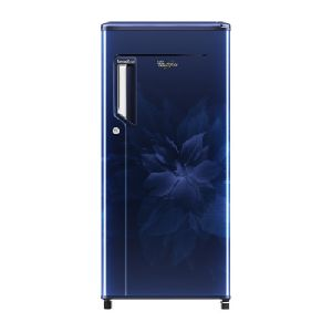 Whirlpool Imfresh Regalia Refrigerator