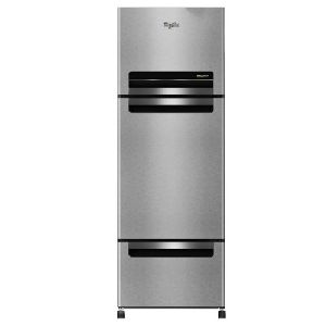 Whirlpool Royal Protton Refrigerator