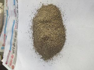 Rice Dried Distillers Grains Solubles