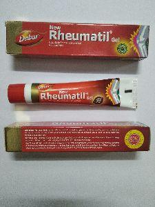 Rheumatil Gel