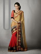 Sell Bulk Saree