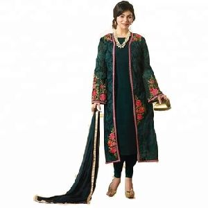 South Indian Salwar Kameez