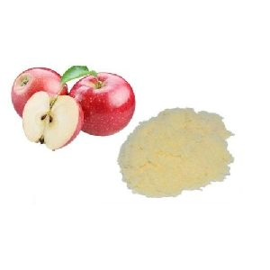 Apple Powder Flavour