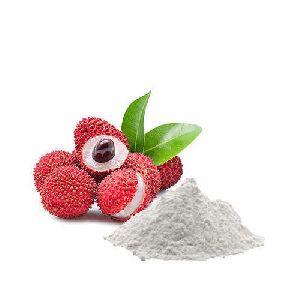 Litchi Powder Flavour