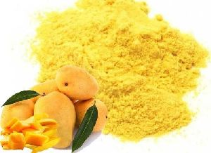 Mango Powder Flavour