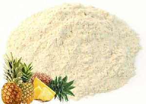 Pineapples Powder Flavour