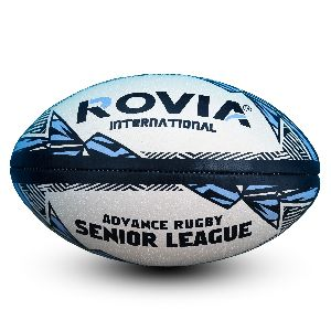 inflatable balls Senior, Mod, Mini League
