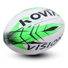 launch the 2019 Rugby World Cup ball
