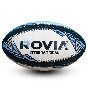 Rugby Ball International Senior League Rugby