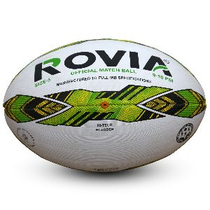 rugby world cup 2019 merchandise