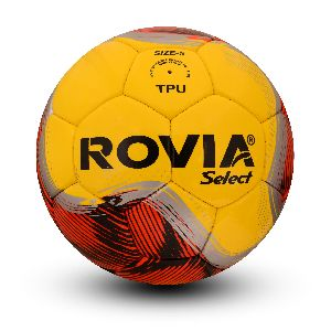 Soccer Ball Select Rovia Sports