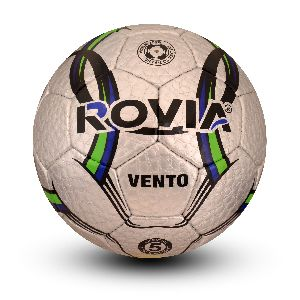 Soccer Ball Vento Rovia Sports