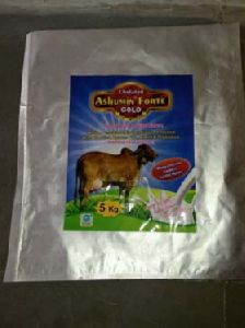 Ashumin Forte Gold Mineral Mixture Powder Feed Supplement