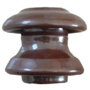 Shackle Insulator 01