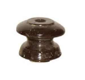Shackle Insulator 02