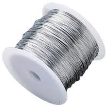 Carbon Steel Loop Tie Wire