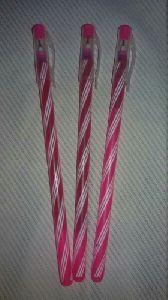 Pink Ball Pen