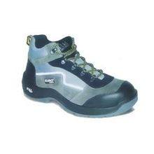 Euro Energy Safety Shoes