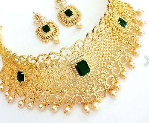 Party Wear Jewellery
