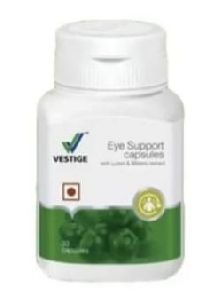 Vestige Eye Support Capsules